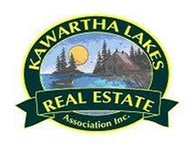 Cottages In The Kawartha Lakes